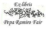 Diseño Exlibris 04-02