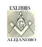 Diseño Exlibris 02-03