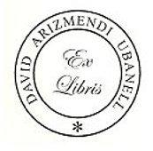 Diseño Exlibris 04-06