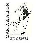 Diseño exlibris 01-09