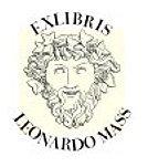 Diseño Exlibris 02-14