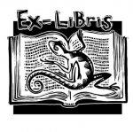 Diseño Exlibris 02-22