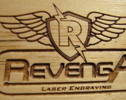Revenga-Grabado-laser
